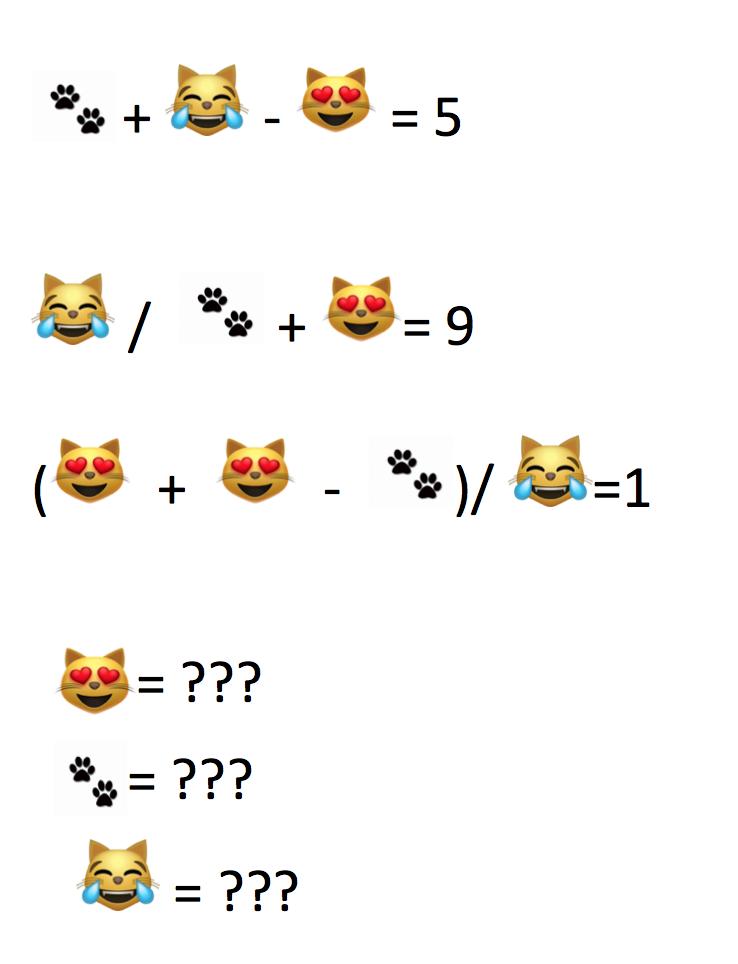 cat-math-genius